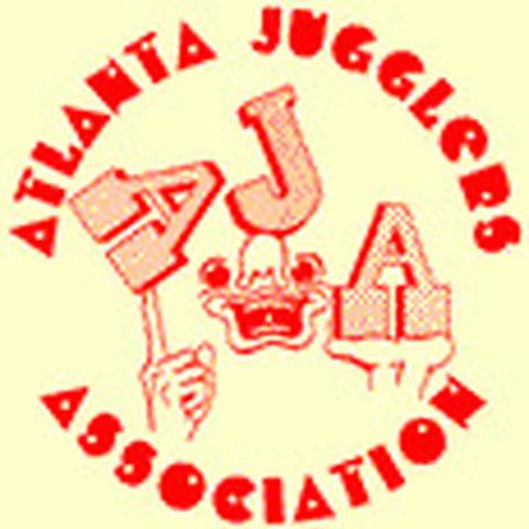 Groundhog Day Jugglers Festival - Circus Events - CircusTalk