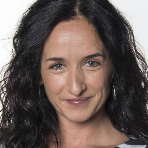 Edesia Moreno Barata - Individual - Spain - CircusTalk