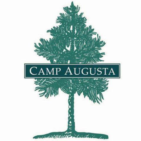 Camp Augusta - School - United States - CircusTalk