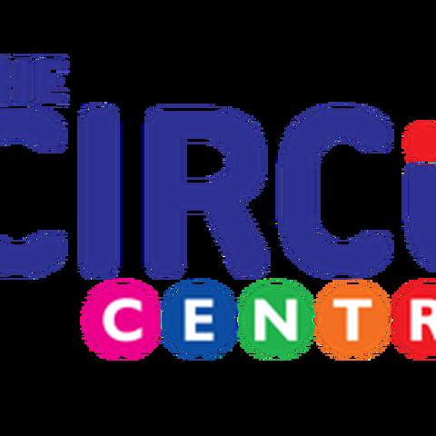The Circus Cente - School - Australia - CircusTalk