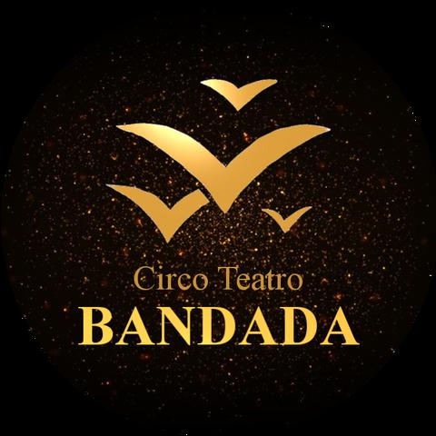 Circo Teatro Bandada - Company - Puerto Rico - CircusTalk