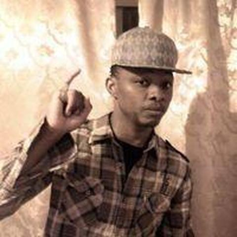 magandi - Presenter - Tanzania - CircusTalk
