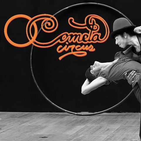Cometa Circus - Company - Italy - CircusTalk