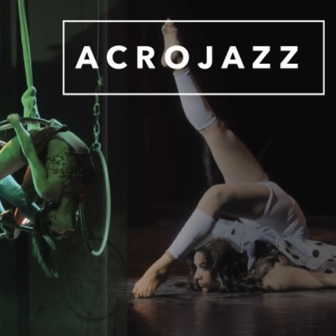 UACJ - Company - Mexico - CircusTalk