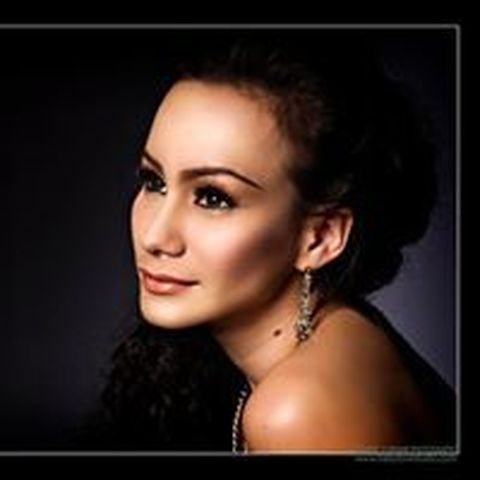 Nathasia Liapina - Individual - Philippines - CircusTalk