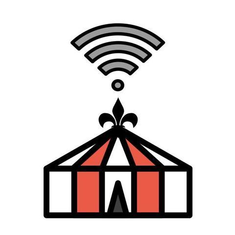OASIS -- Online Artist Support & Insight Service - Organization - United States - CircusTalk