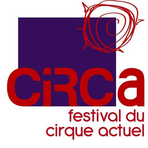 CIRCa Festival du cirqua actuel - Festival - CircusTalk