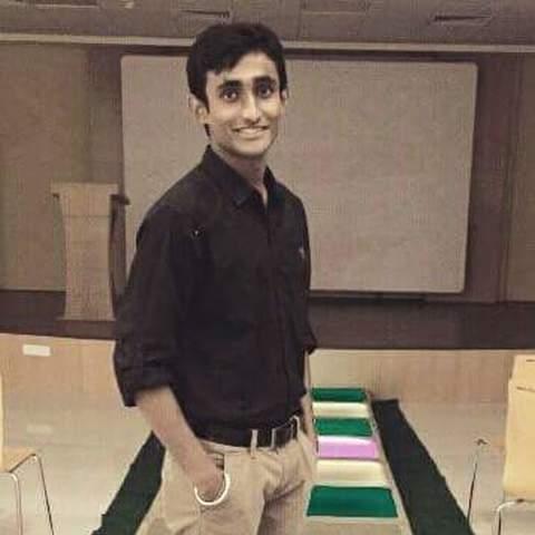 RAGESH PILLAI - Individual - India - CircusTalk