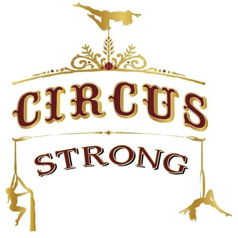 Circus Strong - School - United Kingdom - CircusTalk
