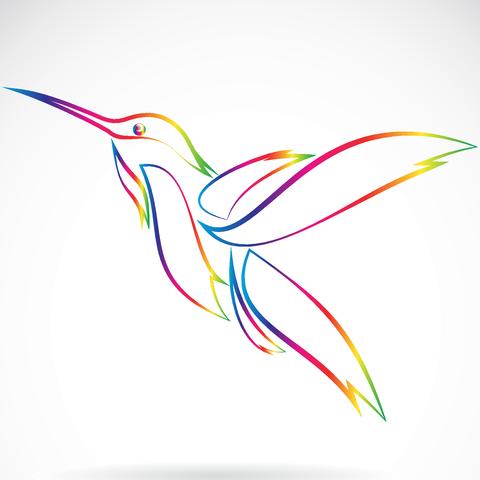 Flying Colours Entertainment - Agency - United Kingdom - CircusTalk