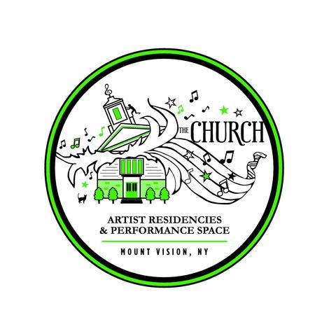 THE CHURCH Artist Residency & Performance Space - Presenter - United States - CircusTalk