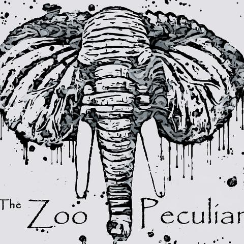 The Zoo Peculiar - Company - United States - CircusTalk