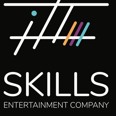 Skills Entertaniment company - Presenter - Kuwait - CircusTalk