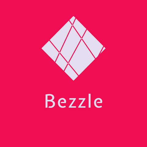 Bezzle - Supplier - United Kingdom - CircusTalk