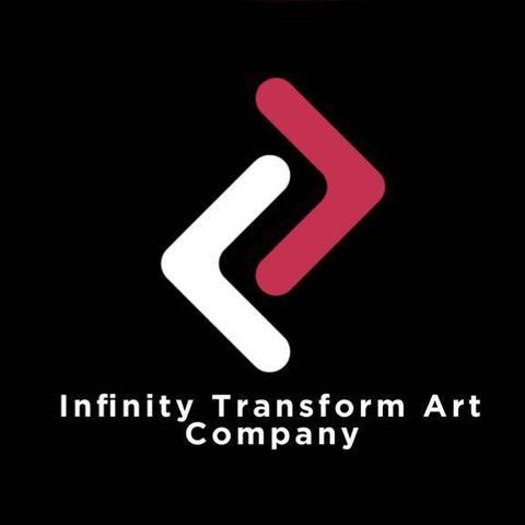 Infinity transform art company - Company - Costa Rica - CircusTalk