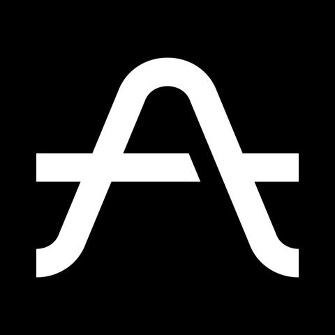 ANALOG - Company - Germany - CircusTalk