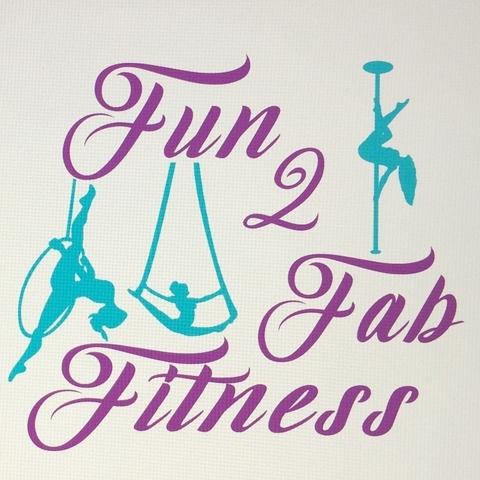 Fun 2 Fab Fitness - School - United States - CircusTalk