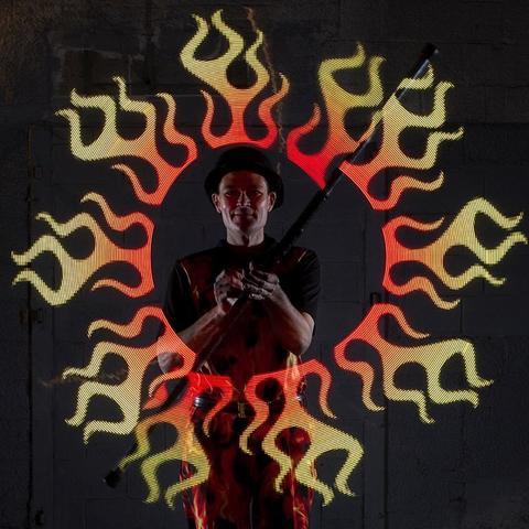 Brant Matthews - Individual - Canada - CircusTalk