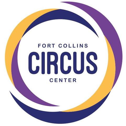 Fort Collins Circus Center - School - United States - CircusTalk