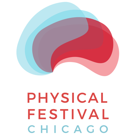 Physical Festival Chicago - Circus Events - CircusTalk