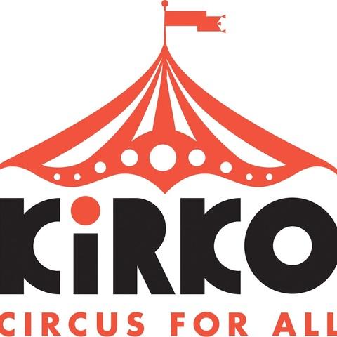 KIRKO-circus for all- - School - Greece - CircusTalk