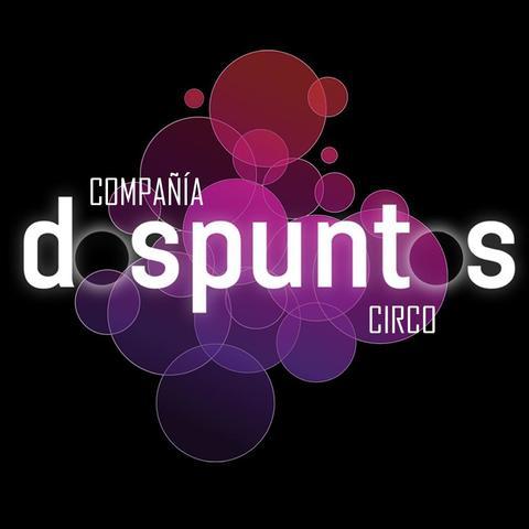 Compañía Dospuntos Circo - Company - Colombia - CircusTalk