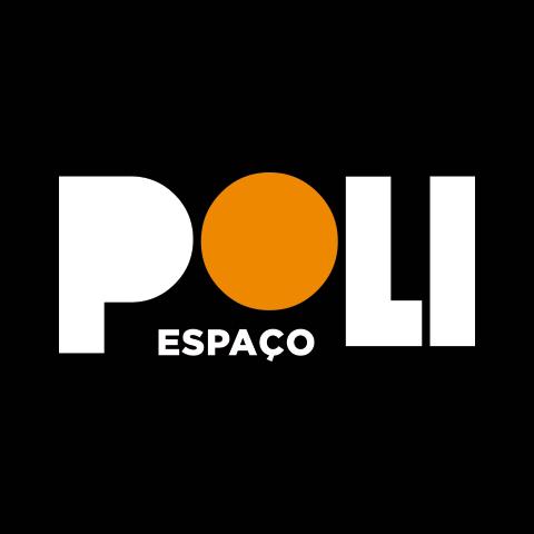 Poli Espaço Arte e Movimento - School - Brazil - CircusTalk