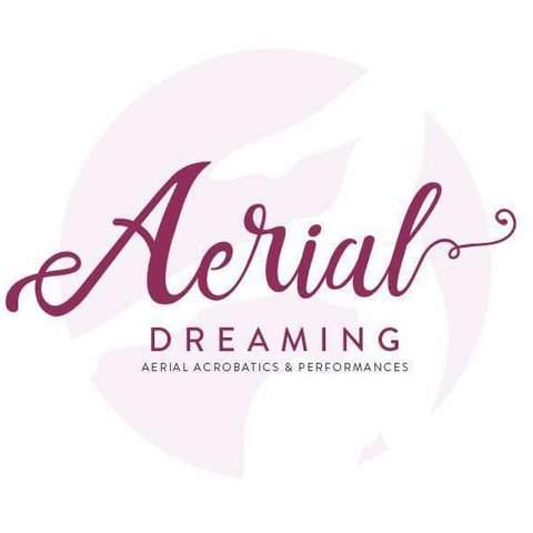 Aerial Dreaming - Company - Australia - CircusTalk