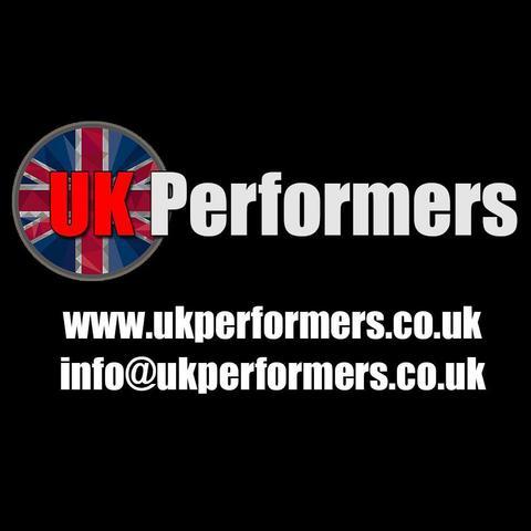 UK Performers - Agency - United Kingdom - CircusTalk