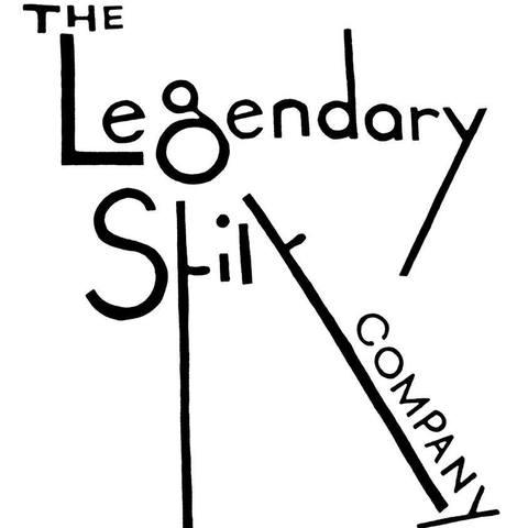 The Legendary Stilt Company - Company - United Kingdom - CircusTalk