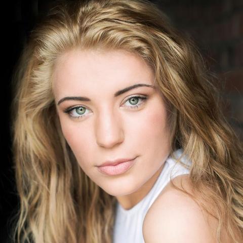 Paige Hitchcock - Individual - United Kingdom - CircusTalk