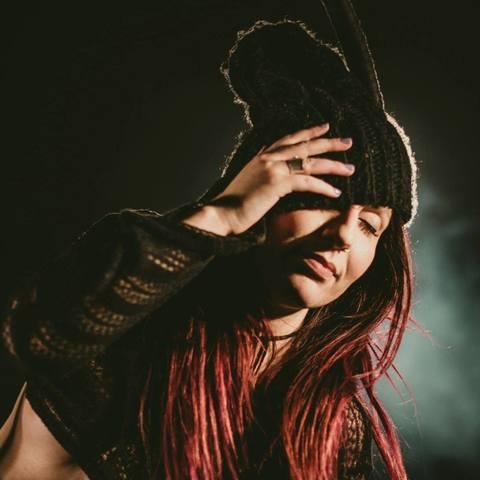 Katrina Keogh - Individual - New Zealand - CircusTalk