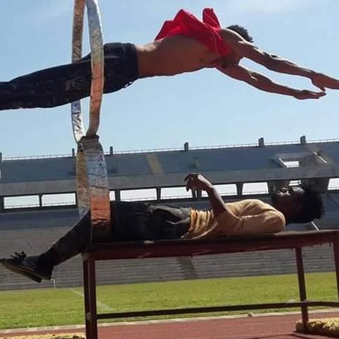 Circus Circus Africa - Agency - Ethiopia - CircusTalk