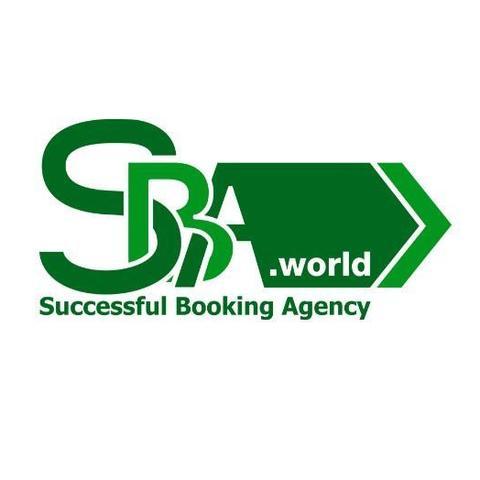 Successful Booking Agency - Agency - Ukraine - CircusTalk