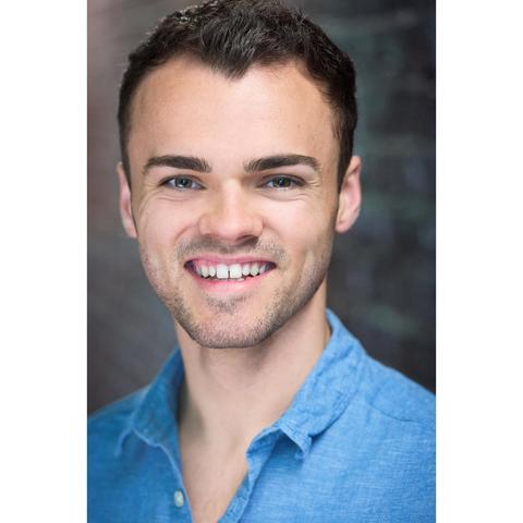 Joshua Brown - Individual - United Kingdom - CircusTalk