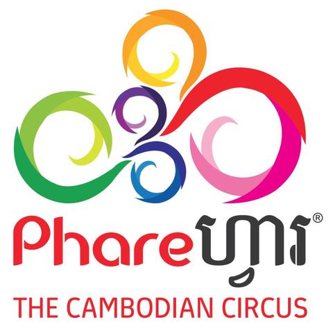 Phare The Cambodian Circus - Company - Cambodia - CircusTalk