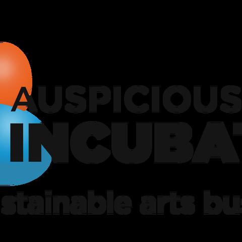 Auspicious Arts Incubator - Organization - Australia - CircusTalk