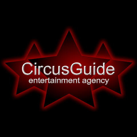Circus Guide Entertainment Pty Ltd - Agency - Australia - CircusTalk