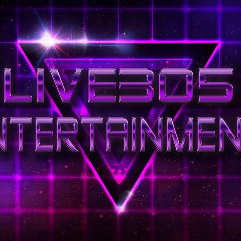 LIVE305 ENTERTAINMENT - Company - United States - CircusTalk