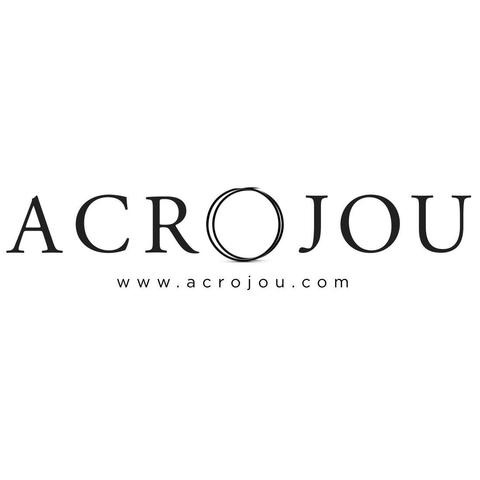 Acrojou - Company - United Kingdom - CircusTalk