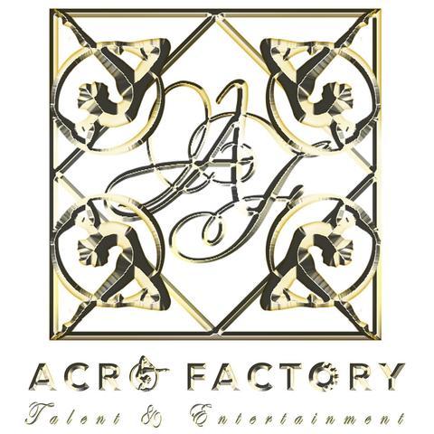 Acro Factory Entertainment LLC - Company - United States - CircusTalk