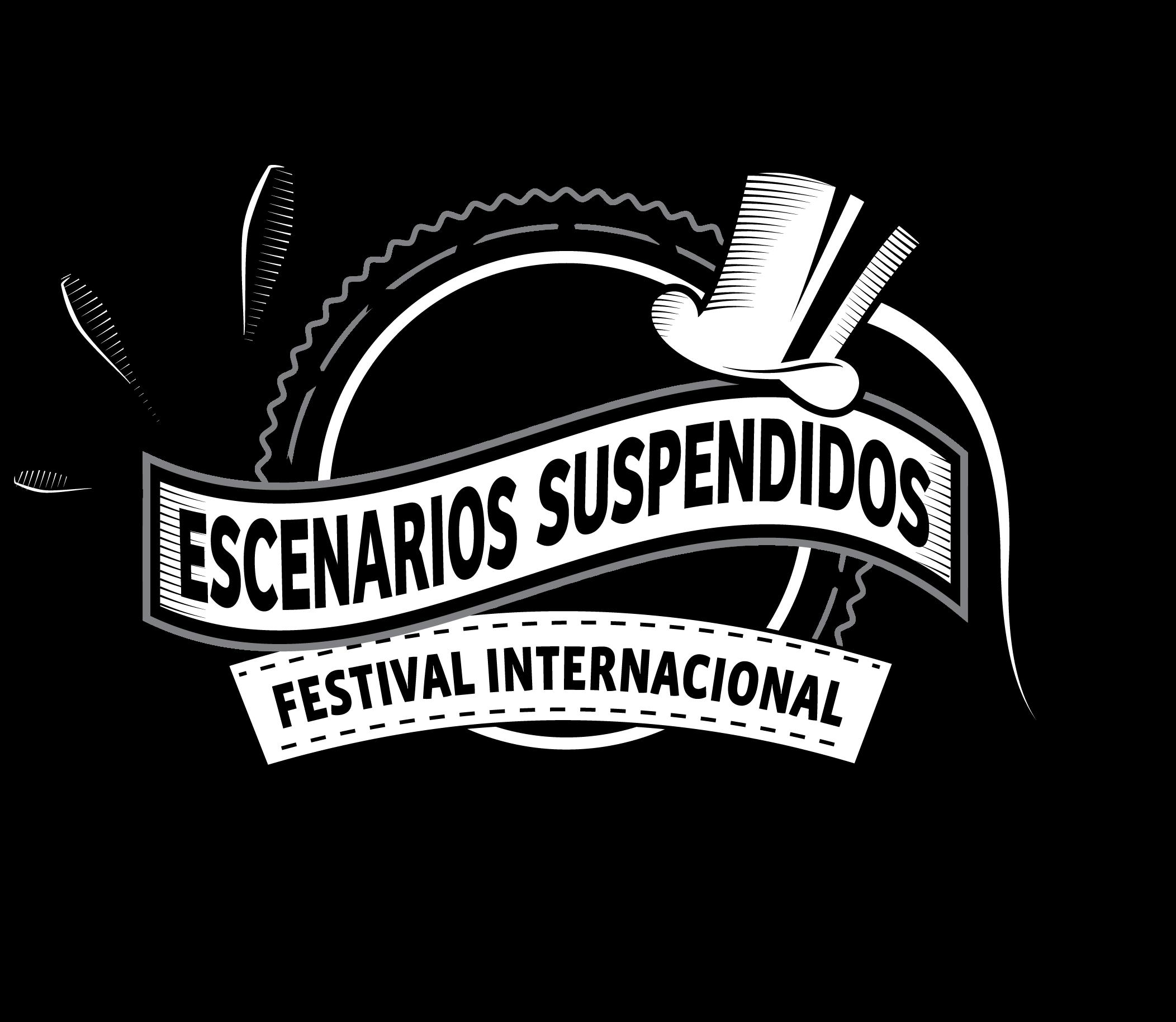 FESTIVAL INTERNACIONAL ESCENARIOS SUSPENDIDOS - Circus Events - CircusTalk