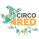 CircoRED - Organization - Spain - CircusTalk