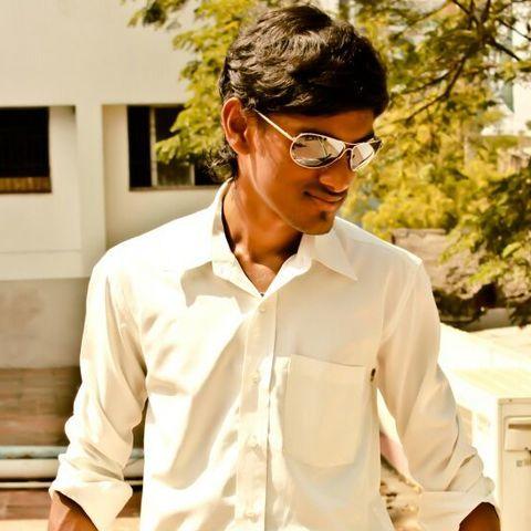 abdul rahman - Individual - India - CircusTalk