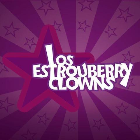 Los Estrouberry Clowns - Company - Mexico - CircusTalk