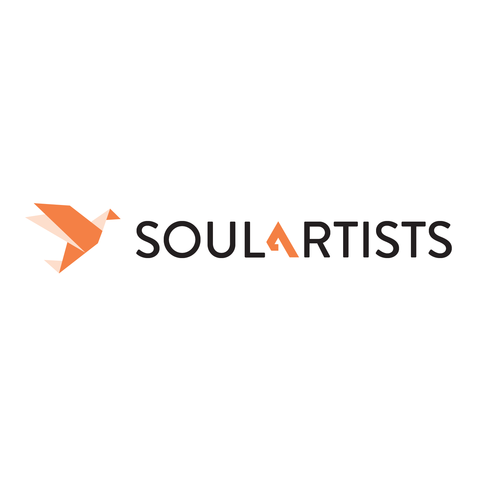 Soul Artists - Agency - United Arab Emirates - CircusTalk