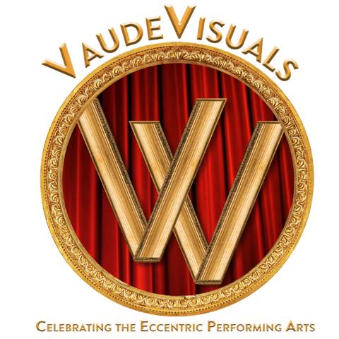 Vaudevisuals.com - Publication - United States - CircusTalk