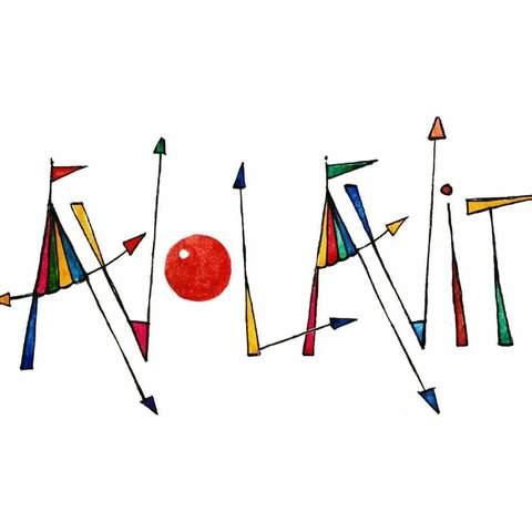 Avolavit - Organization - France - CircusTalk