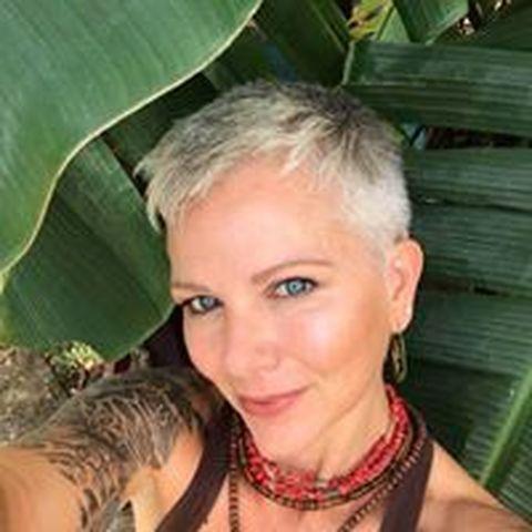 Stephanie Helvin - Individual - Costa Rica - CircusTalk