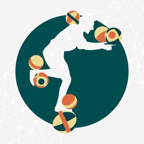 Rastelli Festival - Circus Events - CircusTalk